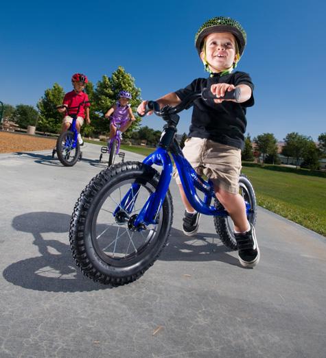 Детские велосипеды бебиблог