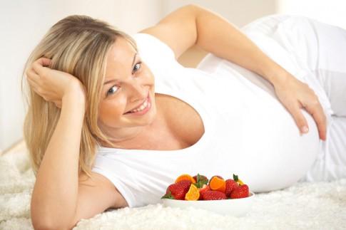 Babyblog планирование беременности