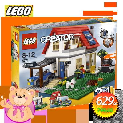 Lego купить