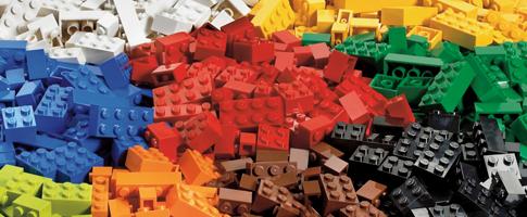 Лего купить в Донецке