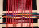 Набор для плетения «Ткацкий верстат»
