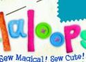 Встречайте неотразимых кукол Lalaloopsy!
