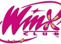 Новая лимитированная коллекция кукол WinX!