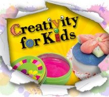 Развитие творческого потенциала в детях